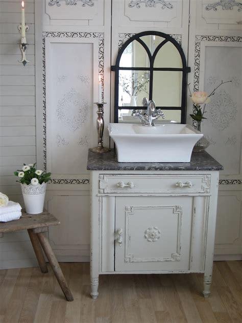 antike waschtische waschtisch antik marmorplatte grafffit