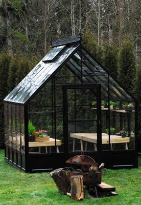can i build a greenhouse in my backyard best 25 build a greenhouse ideas on pinterest diy greenhouse diy projects