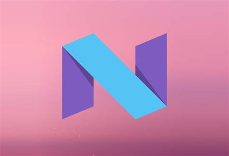 android n how to get android n features on any lollipop or