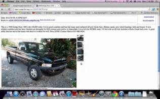 Craigslist Used Cars For Sale In Miami Florida Craigslist Florida Business For Sale 2015 2015 Greeting