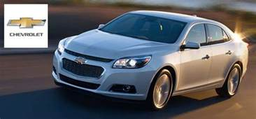2014 chevy impala accessories html autos weblog