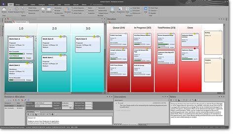 design management index enterprise architect uml design tools and uml case tools