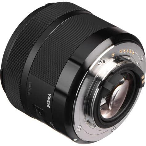 Sigma 30mm F1 4 sigma 30mm f1 4 dc hsm lens for pentax