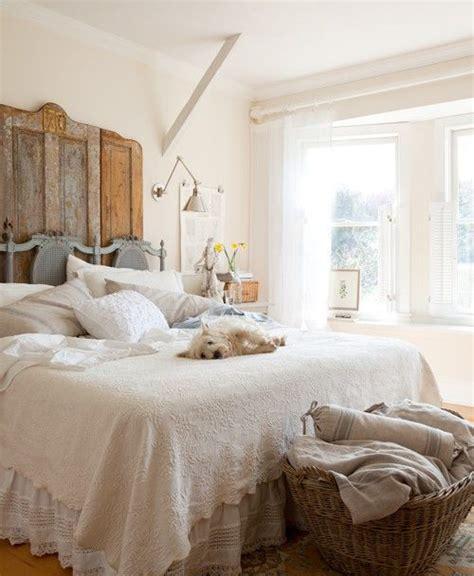 pinterest farmhouse bedrooms farmhouse bedroom home and love pinterest