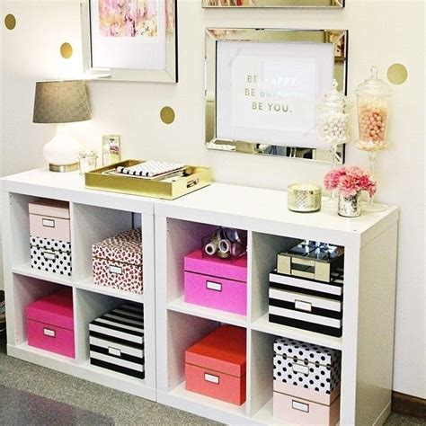 Office Shelf Decorating Ideas Best 20 Small Home Offices Ideas On Pinterest Home Office Furniture Design Home Office