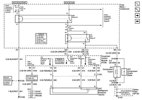 can am commander 1000 wiring diagram get free image