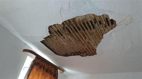 82 wohnzimmer decke verputzen streichputz fr die - Decke Verputzen Altbau