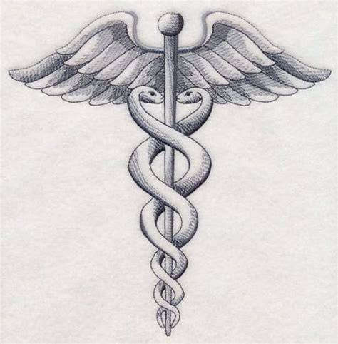 medical symbol tattoo 31 best tattoos images on