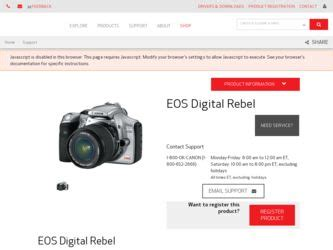 canon digital driver canon digital driver rebel the best most popular