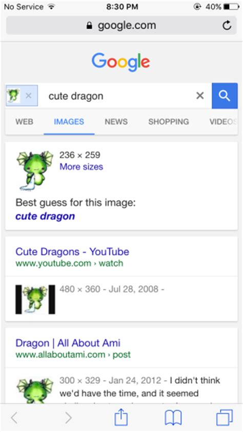 How To Image Search On Your Phone How To Do A Image Search On Your Phone Guruslodge Forum