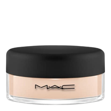 Mac Mineralize Foundation mac mineralize spf 15 foundation various shades
