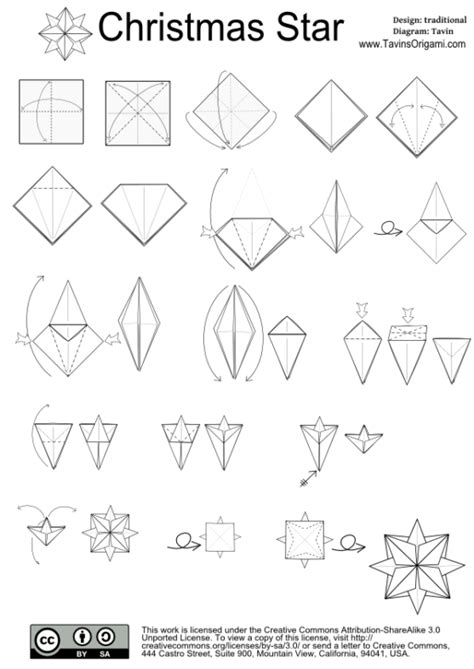 Origami Patterns Pdf - free coloring pages free origami templates 101 coloring