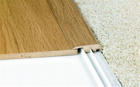 top 28 vinyl plank flooring expansion gap laminate