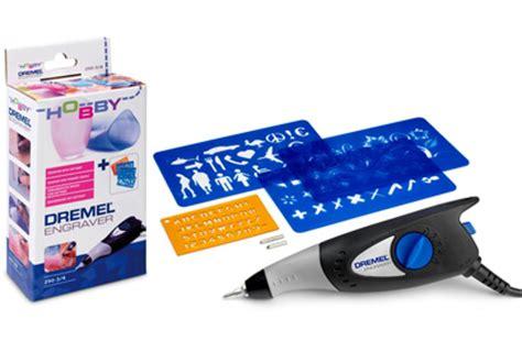 Battery Micro Engraver Alat Ukir dremel 174 engraver