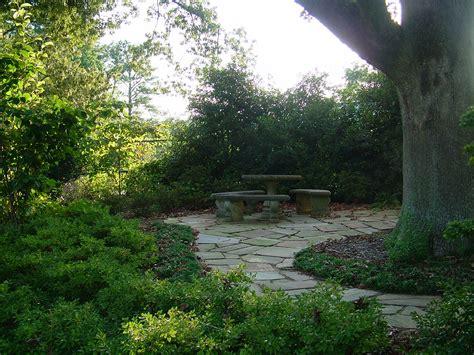 durham landscape design gallery