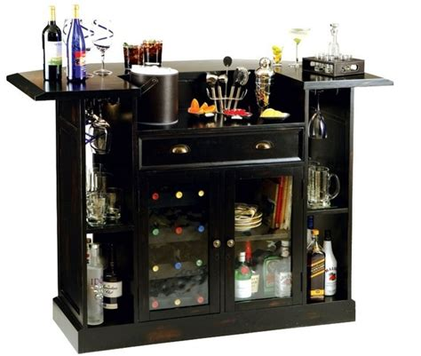 the 25 best modern home bar ideas on modern