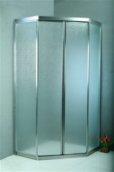 Neo Angle Shower Door Parts China Framed Sliding Neo Angle Shower Door China Shower Door Shower Enclosure