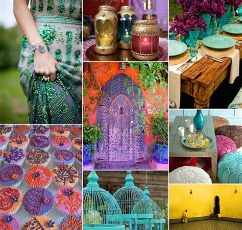chic decor diy elegant fairy fantasy flower flowers bohemian chic bridal showers flutter fetti blog