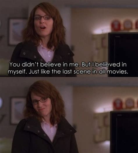 liz lemon quotes liz lemon quotes search fey is bae