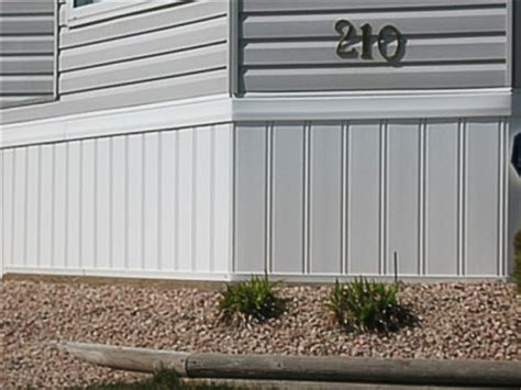 vinyl skirting for mobile homes 15 photos bestofhouse