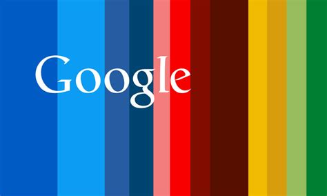 wallpaper by google google wallpaper by oxhey on deviantart