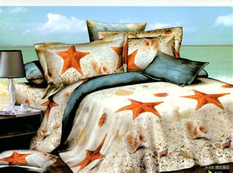 beach theme comforters beach bedding sets 3d yatak rtlerine baylacaksnz beach