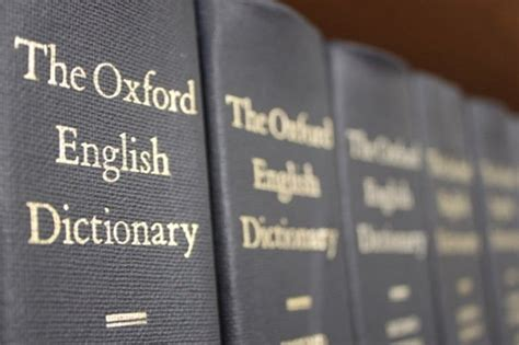 biography definition oxford dictionary look filipino words in the oxford english dictionary