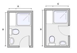 Diy Bathroom Vanity Plans » Ideas Home Design