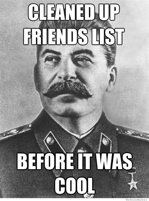 Stalin Memes - 1000 images about dictator memes on pinterest
