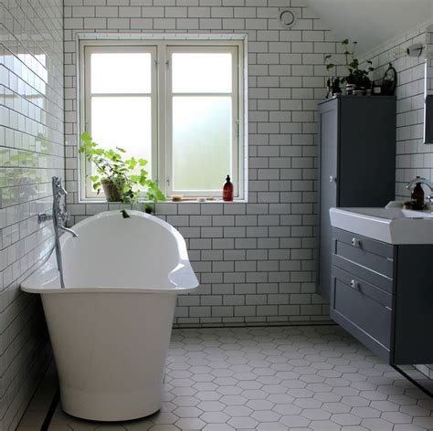 bathroom inspo v 229 rt badrum f 246 re efter 187 johanna bradford badrum
