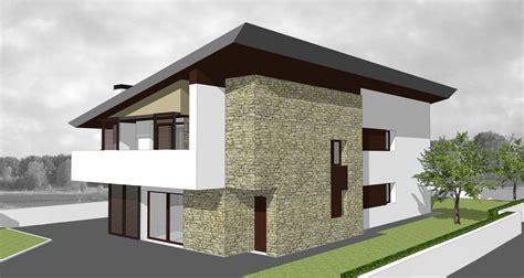 casa bifamiliare progettazione chiavi in mano 187 progettazione casa