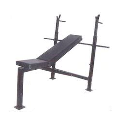 chest bench press price bench press machine in ahmedabad gujarat suppliers