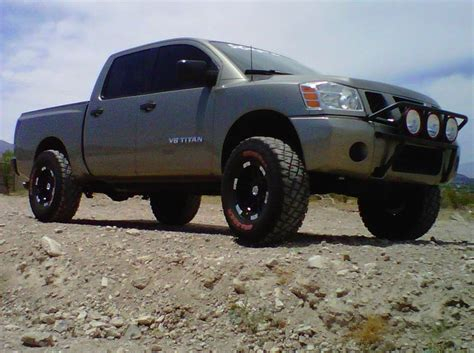 nissan titan wheels and tires 25 best ideas about wheels and tires on 4x4