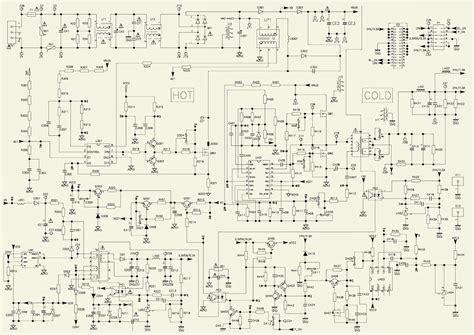 Power Lifier Ev car audio schematic diagram get free image about wiring