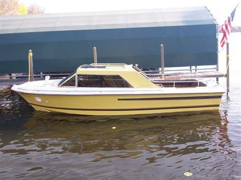 century coronado boats for sale century coronado 1973 for sale for 30 000 boats from
