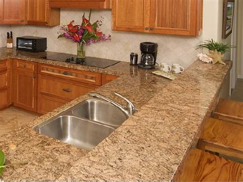 Replace Countertop Cost by Granite Countertop Prices Cheap Quartz Countertops Lowes