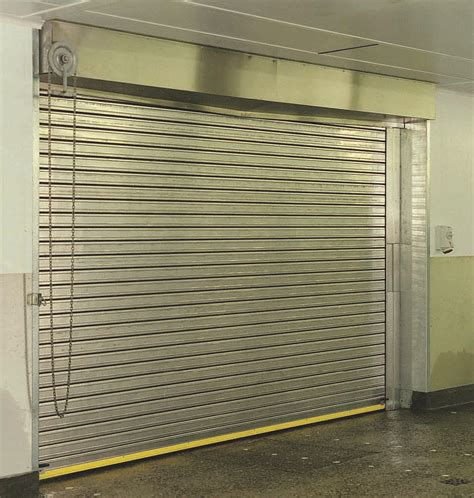Roller Doors by Door Security Roller Shutter Door Security