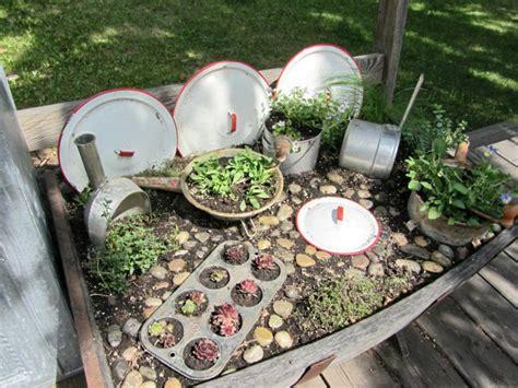 garten ideen selber machen garten deko ideen selber machen nowaday garden