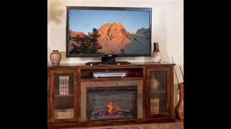 Home Decor Tv Cheap Fireplace Tv Stand
