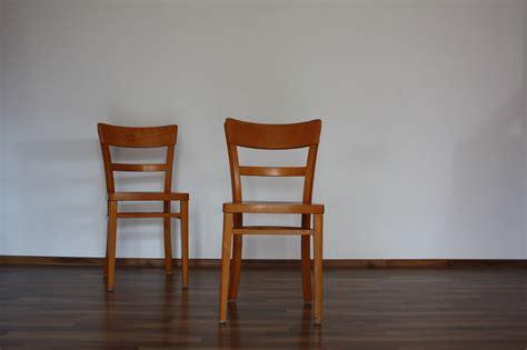 Haans Lifestyle Stuhl by Stuhl Holz Vintage Stuhl Holz Metall Schulstuhl Schulsitz