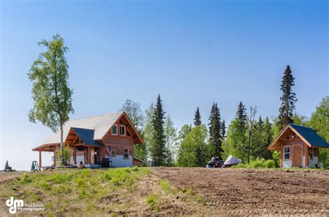 houses in alaska to buy homes in alaska to buy image mag