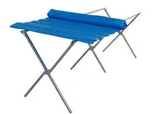 table march lit de c forain clayette 200 x 100 cm