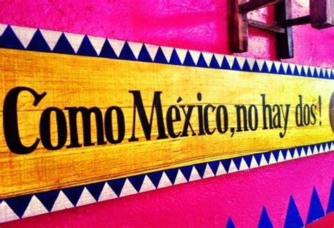 mexico querido mexico lindo y querido mi m 233 xico pinterest