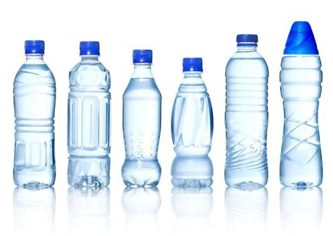how much water should my drink how much water should you drink a day to lose weight coach calorie