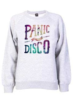 Hoodie Panic At The Disco Geminicloth panic at the disco beanie p atd merch clothes the o jays hats and panic