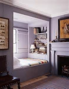 bedroom alcove ideas 35 amazing small space alcove beds