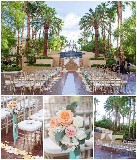 Wedding Planner Vegas by Four Seasons Las Vegas Wedding Joni Erick Las Vegas
