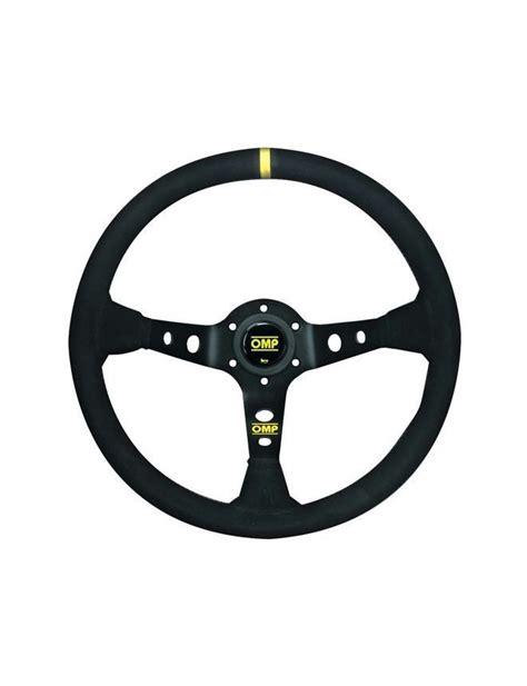 volante omp volant omp corsica 330mm