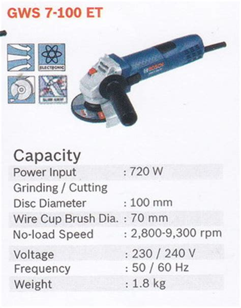 Makita 906 Mesin Gerinda Botol Mini Die Grinder product of power tools perkakas tangan supplier perkakas teknik distributor perkakas