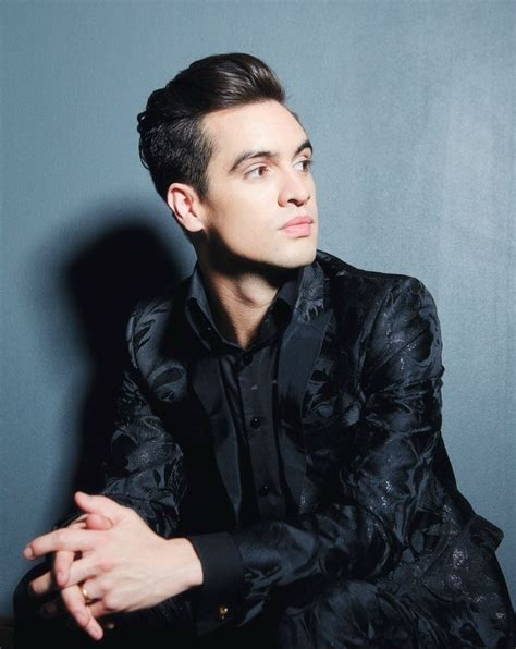 brendon urie 1000 images about panic on pinterest brendon urie